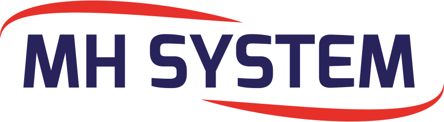 MH System, aplikace počítačové telefonie